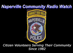 Community Radio Watch Banner