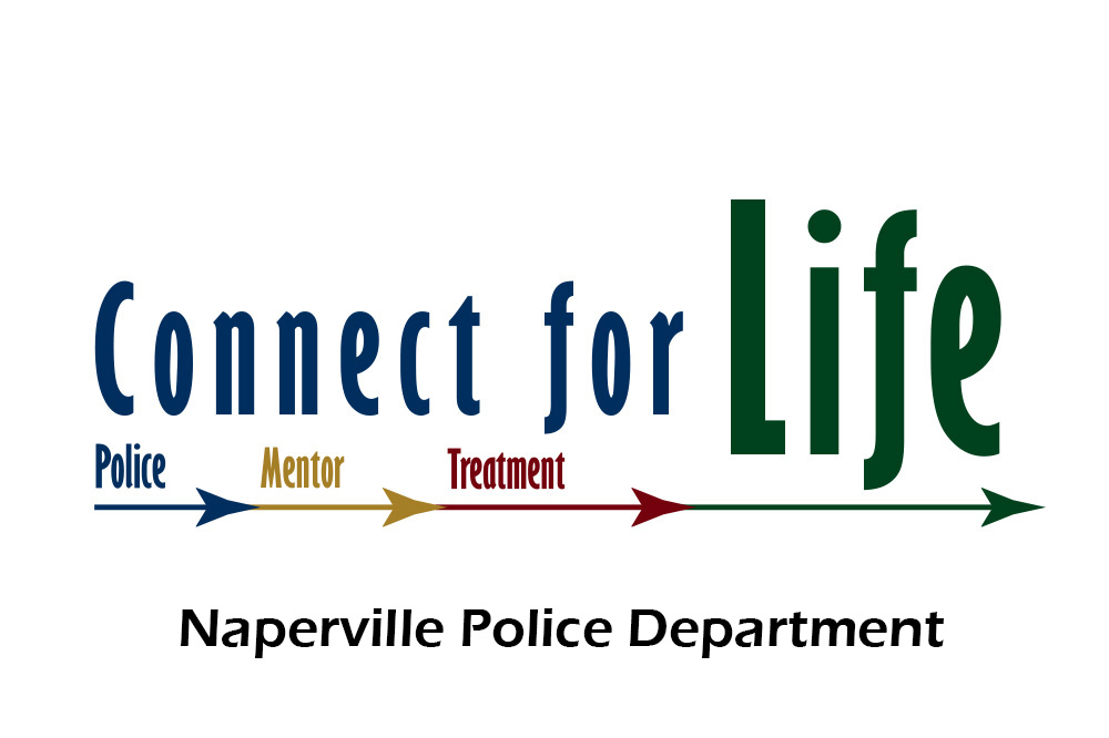City of Naperville